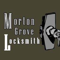 Morton Grove Locksmith