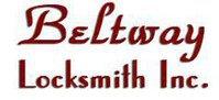 Beltway Locksmith