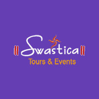 Swastica Tours And Events