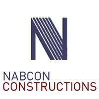 Nab Constructions - Home Builders Sydney