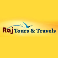 Raj Tours and Travels