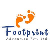 Footprint Adventure