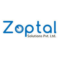 Zoptal Solutions Pvt. Ltd.