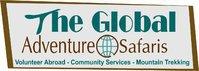 The Global Adventure Safaris