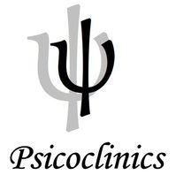 PSicoclinics
