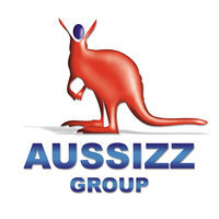 Aussizz Group - Immigration Agents & Overseas Education Consultant in Pune