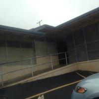 Serra Adult School