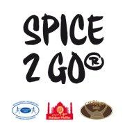 Spice 2 Go