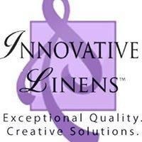 Innovative Linens