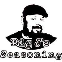 Big J's Seasoning