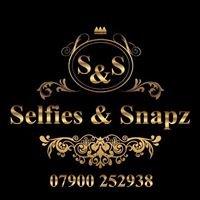 Selfies&Snapz Photo Booth
