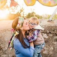 Abbie Sophia Photography