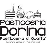 Pasticceria Dorina
