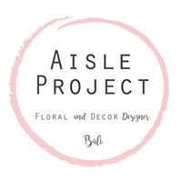 Aisle Project