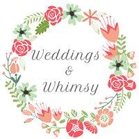 Weddings&Whimsy - Santorini