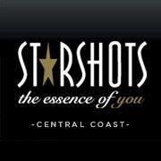 Starshots Central Coast