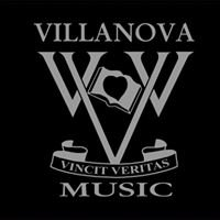 Villanova College Music