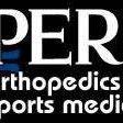 Perry Orthopedics and Sports Medicine