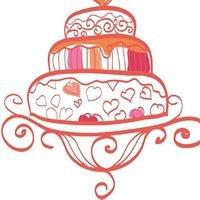Austin Cakes