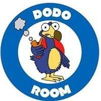 Dodo Room