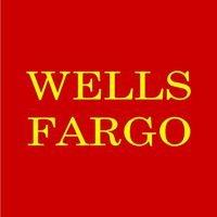 Wells Fargo CIC