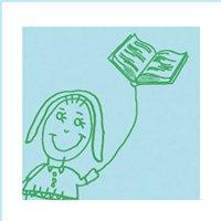 Attivapaspartu: Pedagogia e Psicologia dell'apprendimento e relazione Pavia