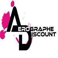 Aerographe-discount