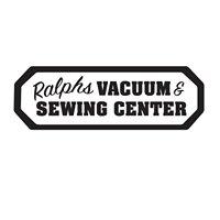 Ralph's Vacuum & Sewing Center