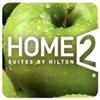 Home2 Suites by Hilton Charlotte University Research Park