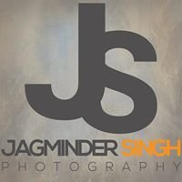 Jagminder Singh Photography