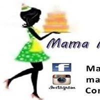 Mama Mina's Bakery