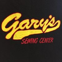 Gary's Sewing Center