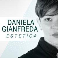 Daniela Gianfreda Estetica