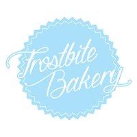 Frostbite Bakery