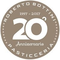 Pasticceria Bottini