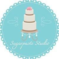 Sugarpaste Studio