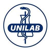 Unilab