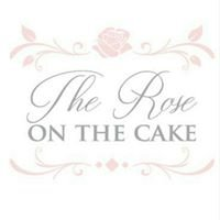 The Rose On The Cake