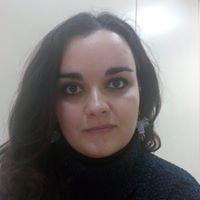 Dott. Teresa Furino Psicologa