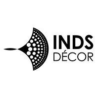 INDS Decor - Event Decorators & Planners