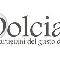 Pasticceria Dolciart
