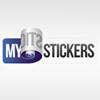 MyStickers
