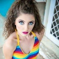 Yeliz- Hair and Make up artist