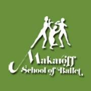 Makaroff School of Ballet