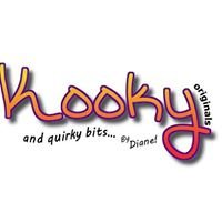 Kooky Originals & Quirky Bits