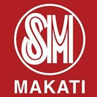 SM Makati