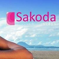 Sakoda.scapa
