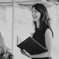 Samantha Brown - Wedding Celebrant