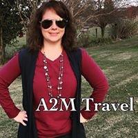 A2M Travel