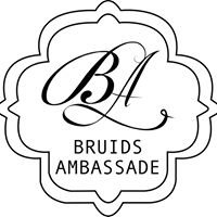 Bruids Ambassade